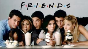 Cette image a un attribut alt vide; le nom du fichier est friends.jpeg